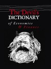 Obrázok - The Devil's Dictionary of Economics & Finance