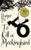 Obrázok - To Kill a Mockingbird 50th Anniversary Edition