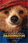 Obrázok - Paddington - The Story of the Movie