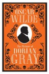 Obrázok - The Picture of Dorian Gray