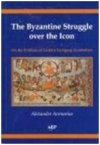 Obrázok - The Byzantine Struggle over the Icon On the Problem of Eastern European Symbolism