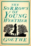 Obrázok - The Sorrows of Young Werther