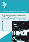 Obrázok - Probabilistic Reliability Assessment of Existing Structures