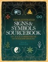 Obrázok - The Illustarted Signs and Symbols Sourcebook