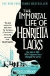 Obrázok - The Immortal Life of Henrietta Lacks