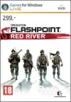 Obrázok - Operation Flashpoint: Red River