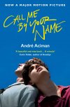 Obrázok - Call Me By Your Name