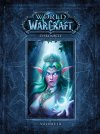 Obrázok - World of Warcraft Chronicle Volume 3