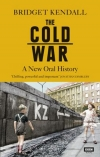 Obrázok - The Cold War : A New Oral History