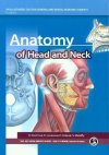 Obrázok - Anatomy of Head and Neck