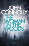 Obrázok - The Woman in the Woods : A Charlie Parke