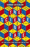 Obrázok - The Science of Fate : Why Your Future is