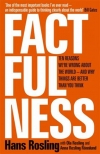 Obrázok - Factfulness : Ten Reasons Were Wrong Ab