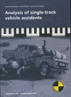 Obrázok - Analysis of single-track vehicle accidents