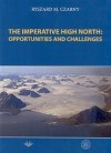 Obrázok - The imperative high north: opportunities and challenges