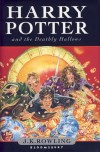 Obrázok - Harry Potter 7 and the Deathly Hallows