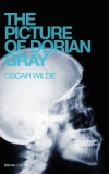 Obrázok - The Picture of Dorian Gray + CD (B1)