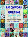 Obrázok - Patchwork a quilting - Jak na to