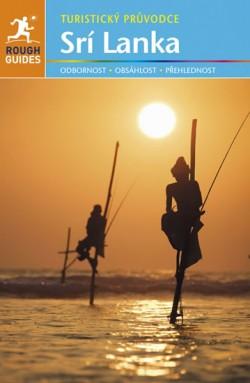 Srí Lanka, 2. vydání