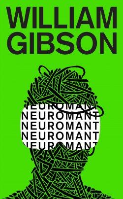210868-neuromant.jpg<br class=