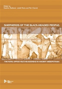 Obrázok - Shepherds of the Black-headed people