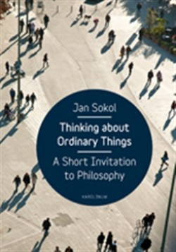 Obrázok - Thinking About Ordinary Things