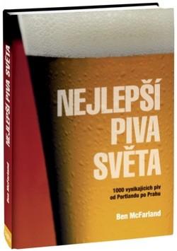 Nejlepší piva světa