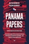 Kniha - Panama Papers