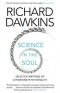 Kniha - Science in the Soul: Selected Writings of a Passionate Rationalist