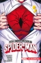 Kniha - Peter Parker Spectacular Spider-Man 1 -