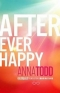 Kniha - After Ever Happy (After 4)