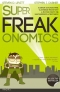 Kniha - SuperFreakonomics