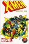 Kniha - X-Men (kniha 2) - Marvel