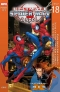 Kniha - Ultimate Spider-Man a spol. 18
